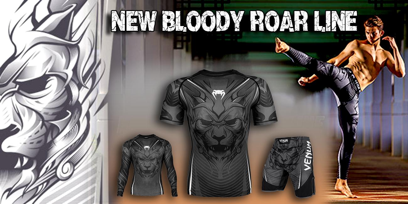 Banner6 Bloody Roar