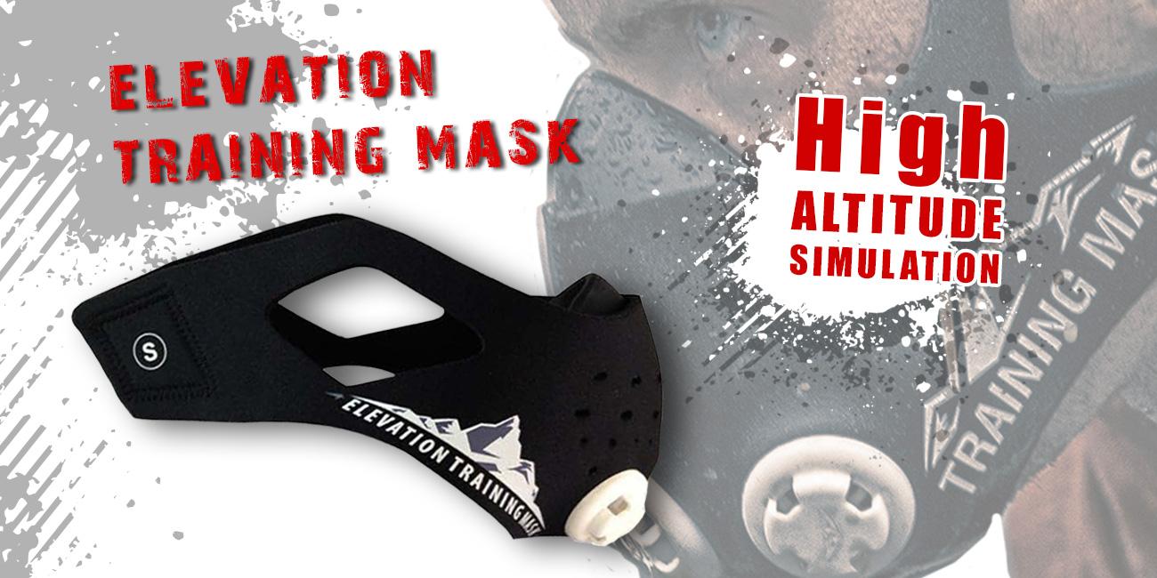 Banner1 Elevation Mask