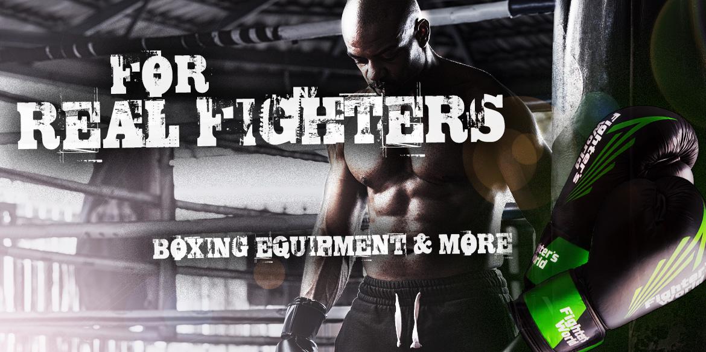 Banner2 FW_boxinggloves_Corner