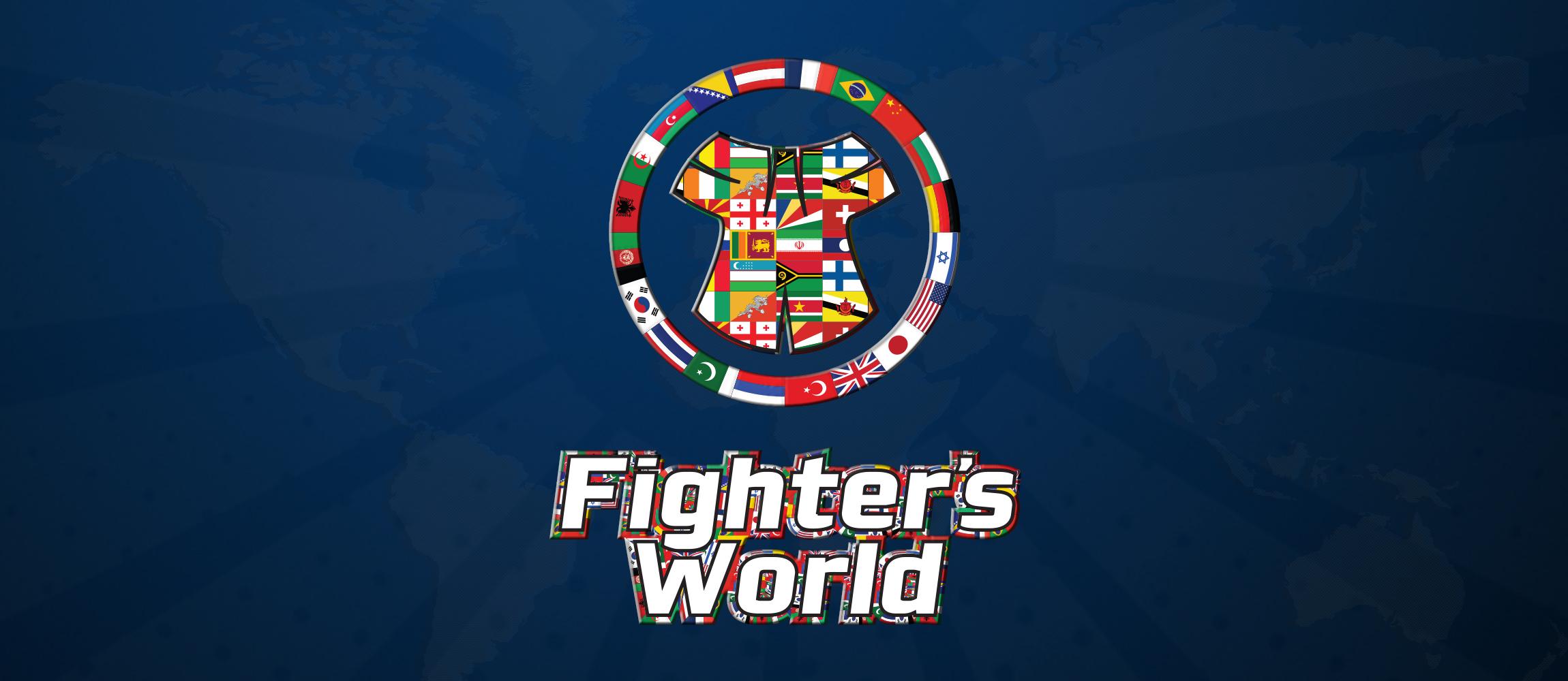 Banner1 FWW