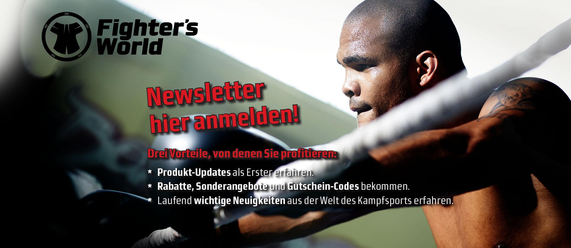 Banner3 Newsletter