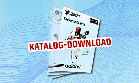Kataloge zum Download